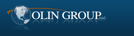 Welcome to the Olin Group, LLC.